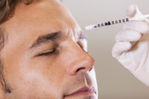 Botox for Men0Associates in Dermatology-Fort Myers