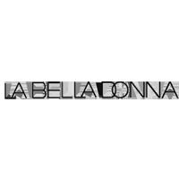 La-Bella-Donna-Skincare-Products-Associates-in-Dermatology