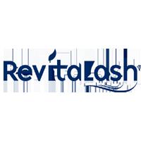 Revitalash-Associates-in-Dermatology-Skincare-Products