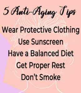 Anti-Aging-Tips---Dermatology-Fort-Myers