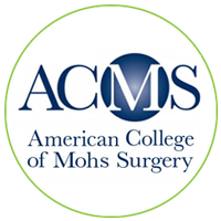 ACMS-Website-Assoc-in-Dermatology