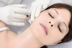 Basics of Facial Fillers-Dr Paul Graham-Associates in Dermatology