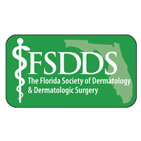 Florida Society of Dermatology and Dermatologic Surgery-Associates in Dermatology