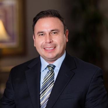Carlos A. Cerruto MD, FCAP