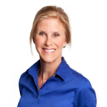 Stephanie S. Gardner, M.D., FAAD